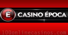 Casino Epoca Online