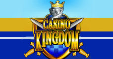 Online Casino Kingdom
