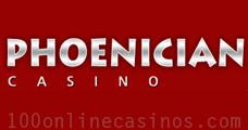 Phoenician Casino Online