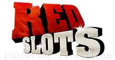 Red Slots Casino Online