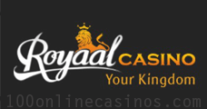Royall Casino Bonus