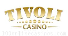 Tivoli Casino Bonus